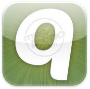 Transmite video en vivo desde tu iPhone con Qik Live 1