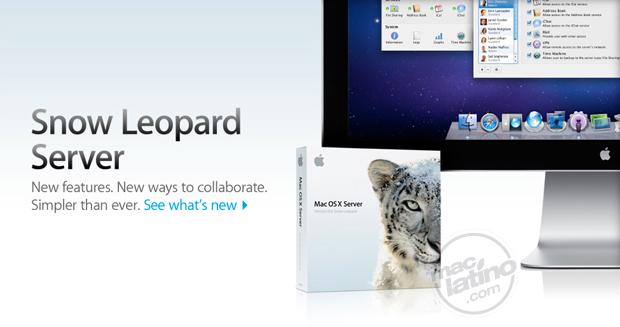 Revisa tu cuenta de correo MSN y Hotmail desde el Mail de Mac OS X 3