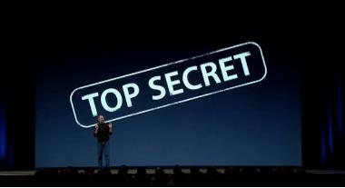La WWDC podría traernos Safari 5 y Snow Leopard 10.6.4 9