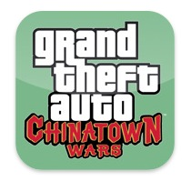 Video de Grand Theft Auto 4 2