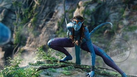 Las mejores peliculas del año que valen la pena ver en el cine 3
