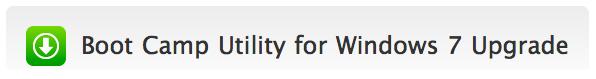 MacBook Pro EFI Update 2.1 7