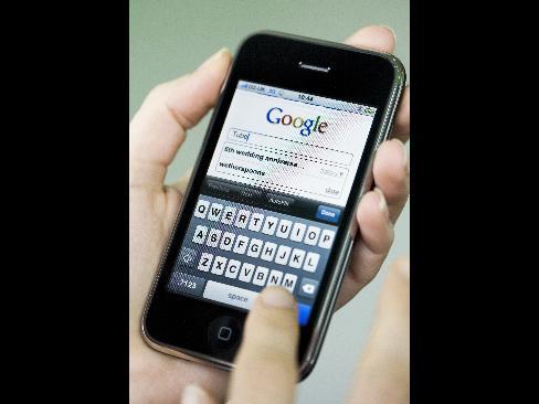 Google acaba de anunciar Gmail Notifier para Mac OS X, descargalo ya 14