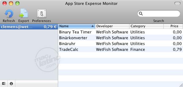 Precio record para las acciones de Apple. 5