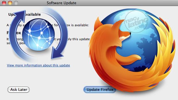 Skyfire, el navegador que soporta flash en iOS 7