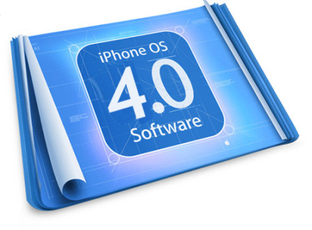 ¿ El proximo iPhone OS 4.0 nos traera realmente lo que queremos ? 2