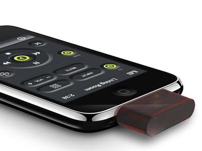 iDesign, herramienta de diseño vectorial para dispositivos Apple 7