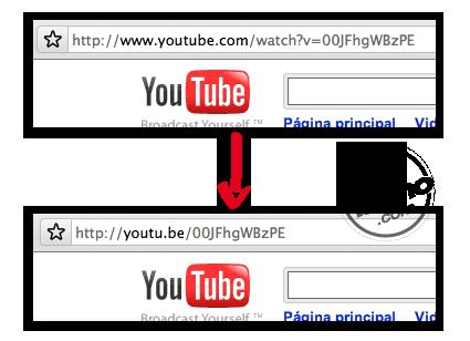 Nacen las extensiones para Google Chrome. 5