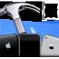 DaisyDisk - analiza tu disco y libera espacio en tu Mac 8