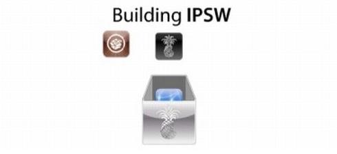 Firmware Restoration CD 1.8 y EFI Firmwares para Mac Pro y Xserve 7