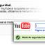 Google publica nueva ßeta de Chrome para Mac OS X 10