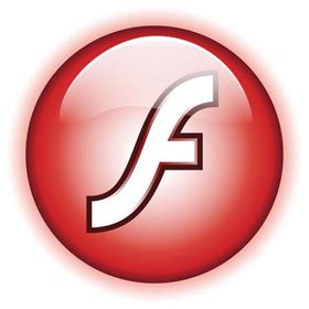 iSWiFTER, juegos flash en el iPad 4