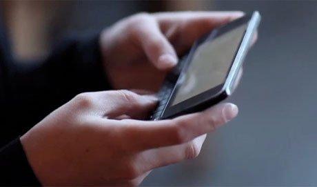Intel le dice adiós a MeeGo y crea una nueva plataforma móvil llamada Tizen 6