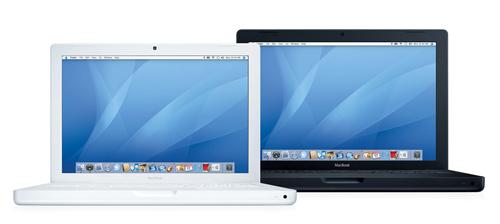 Actualización para MacBook o MacBook Pro con Leopard que Resuelve Las Fallas del Teclado 5