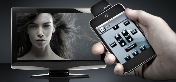 Sorteo de Remote Conductor para iPad 6