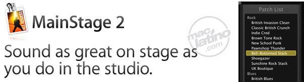 Shazam, la aplicación capaz de reconocer cualquier tema musical, llega a la versión 3.0 7
