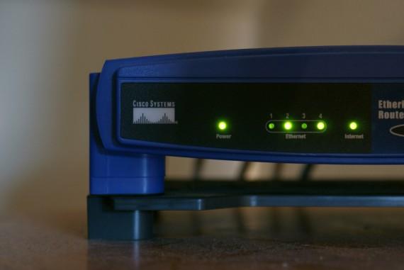 Extiende el rango de tu Wi-Fi con BearExtender n3 6