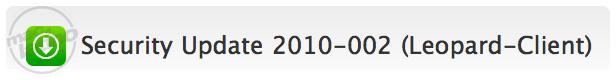 Ya se puede descargar iDVD 6.0.4, el programa para creación de DVDs de iLife 6