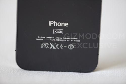 El comienzo de todo, Apple I y su publicidad impresa en 1976 8