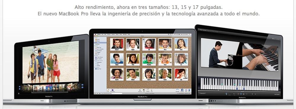 Actualización, iTunes 9.2.1 4