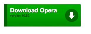 Descarga Opera 11.62 para PC, Mac y Linux 6
