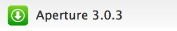 Descarga Lightroom 3.4 y Camera Raw 6.4 para Mac OS X y para Windows 5
