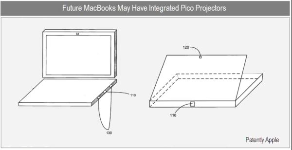 Autocad en Mac, el vídeo de presentación 4