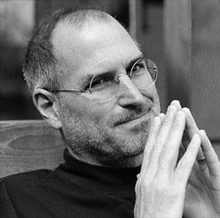 Steve Jobs habla acerca de Flash ¿ tu que piensas ? 10