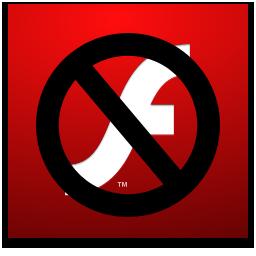Ya puedes descargar gratis Adobe Acrobat Reader 8.1.1 3