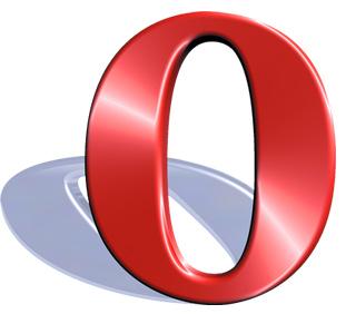 Opera Mini bate records de descargas 1