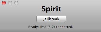 Más de 1.000.000 de usuarios han realizado el Jailbreak de Comex en 24 horas 4