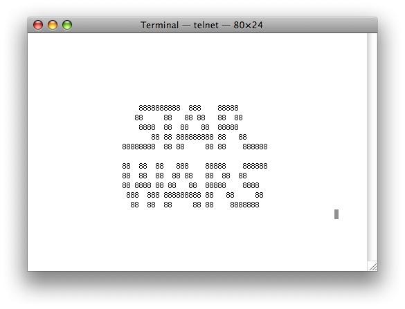 041 - Prevenir el reposo en macOS utilizando la Terminal 1