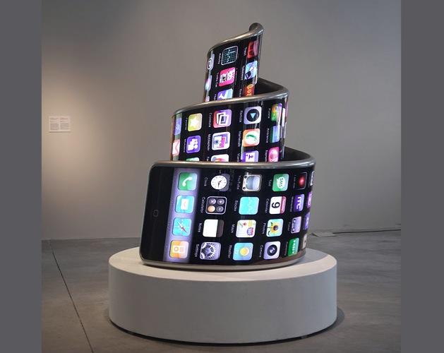 El arte de la computación analógica 1