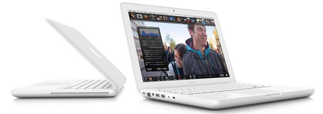 Rumor : Jobs responde a un usuario acerca de la omision del puerto firewire en la nueva Macbook 6