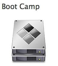 Apple presenta Boot Camp para poder instalar Windows XP en Mac 4