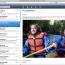 Actualización: Suite iWork 1.1 para iPad 9