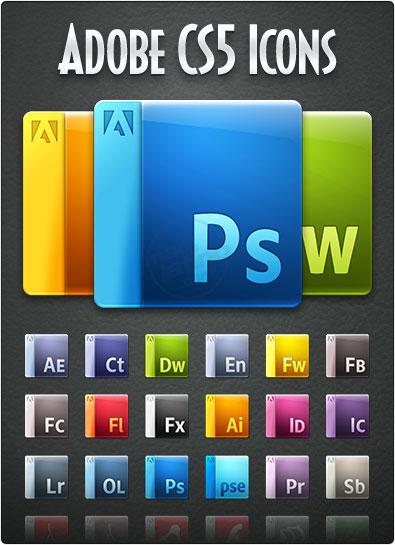 Adobe Photoshop CS5 en video 2