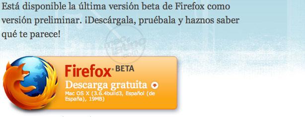 Descarga gratis Internet Explorer 5.2.2 para Mac 2