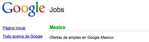 Apple Antara en Polanco México 2