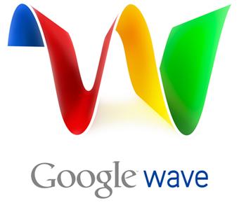 Facebook.com fans con invitaciones para Google Wave 4