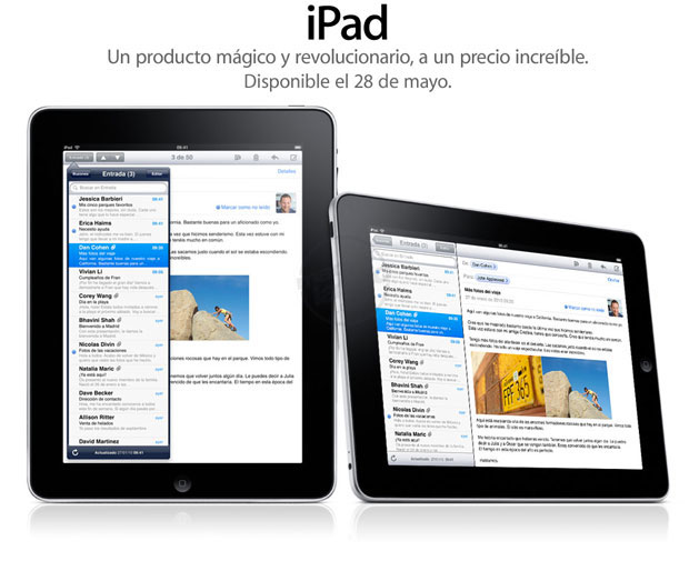 ¿Apple llega a un acuerdo con Blackberry para licenciar Mac OS movil? 2