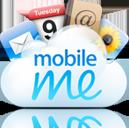 Mac OS X Update para MobileMe 1.1 arregla los problemas 4