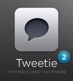Twitter para Mac 5