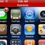 DragonFire SDK desarrolla para iOS desde Windows 8