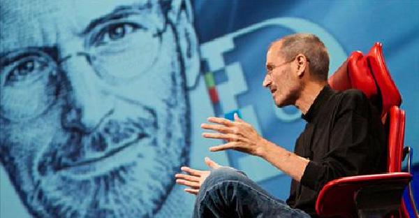 Conferencias TED para el iPad en aplicación oficial 4