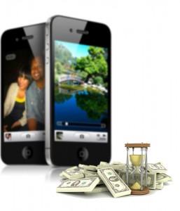 México: iPad en julio, iPhone 4...en Septiembre? 3