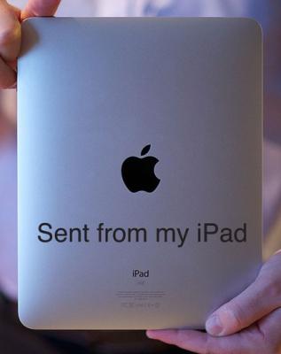 ¿Andas buscando un iPad carrier? No busques más 5