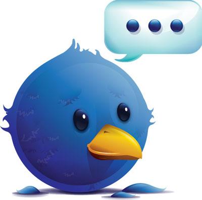 Twitter te enseña como Twittear a través de videos 2