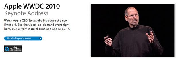 La policía aun sigue investigando sobre el robo del prototipo del iPhone 4 7