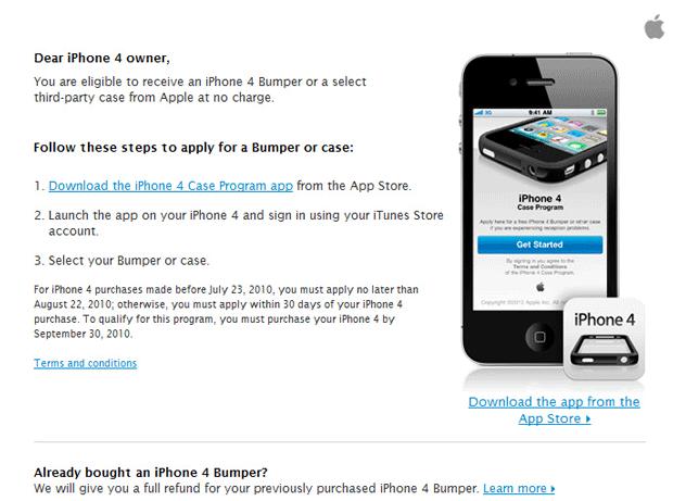 Hacer respaldos de tus emails con Email Backup en Mac OS X 4